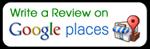 AAP All American Plumbing Reviews