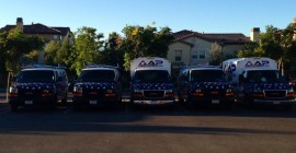 AAP All American Plumbing - City of Eastvale California