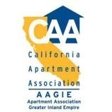 AAP All American Plumbing - CAA Member