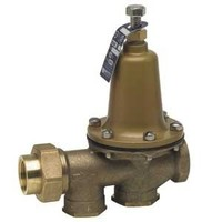 Eastvale Plumber  - Water Pressure Regulator - AAP All American Plumbing