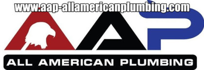 AAP-All American Plumbing 855-893-3601 Consider It Done