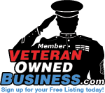 AAP-All American Plumbing Veteran Owned and Operated