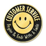 AAP-All American Plumbing Service With A Smile