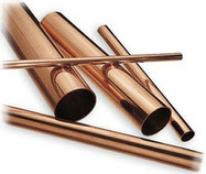 Copper Repiping Inland Empire | AAP All American Plumbing
