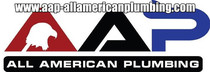 Copper and PEX Repiping | AAP All American Plumbing