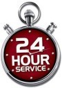 24 Hour Emergency Plumbing Service in Chino Hills Ca