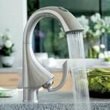 Faucet Repair Service AAP All American Plumbing