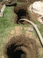 Septic Pumping Chino - Rancho Cucamonga - Mira Loma - Norco - Riverside