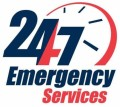 AAP-All American Plumbing - 24 Hour Emergency Service