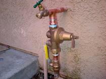 Water Leaks Ontario Ca