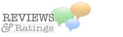AAP-All American Plumbing – Reviews and Ratings