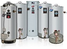 AAP-All American Plumbing 855-893-3601  - Water heater repair, service and replacement
