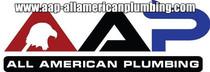 Leak Detection Moreno Valley - AAP All American Plumbing