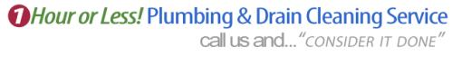 Colton Plumbing Service 92324