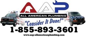 Chino Plumbing Service Experts