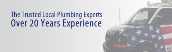 AAP-All American Plumbing-The Trusted Loca Plumbing Experts
