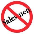 AAP-All American Plumbing-Plumbers Not Salesmen