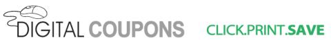 AAP-All American Plumbing Digital Coupons Click Print Save