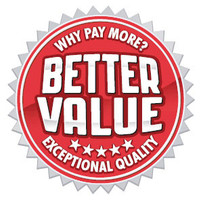 AAP-All American Plumbing -Better Value Why Pay More