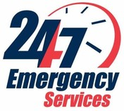 AAP-All American Plumbing-24 Hour Emergency Services