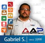 Mark R. - AAP All American Plumbing