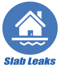 AAP - All American Plumbing - Slab Leaks