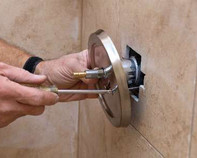 AAP-All American Plumbing Shower Faucet Repairs Replacement