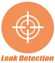 AAP-All American Plumbing - Leak Detection