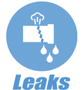 AAP-All American Plumbing -  Leaks-Gas and Water
