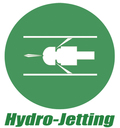 AAP-All American Plumbing - Hydro-Jetting