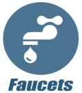 AAP-All American Plumbing - Faucets