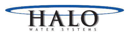 AAP-All American Plumbing_Halo Water Systems