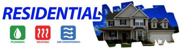 AAP-All American Plumbing_Residential-