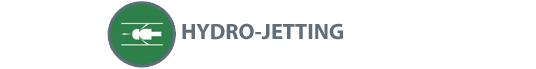 AAP-All American Plumbing-Hydro Jetting