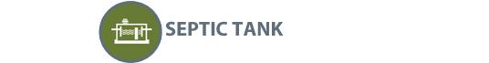 AAP-All American Plumbing-Septic Tank-
