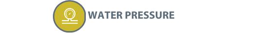 AAP-All American Plumbing-Water Pressure-