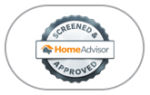 AAP-All American Plumbing, Heating and Air Conditioning - Home Advisor Seal of Approval