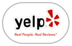 AAP-All American Plumbing, Heating and Air Conditioning - Yelp Reviews