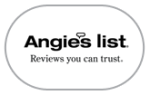 AAP-All American Plumbing, Heating and Air Conditioning - Angies List Reviews