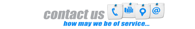 AAP-All American Plumbing, Heating and Air Conditioning - Contact Us