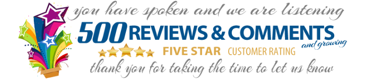 AAP-All American Plumbing, Heating and Air Conditioning - 500 5Star Reviews and Comments