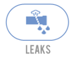 AAP-All American Plumbing, Heating and Air Conditioning-Leaks