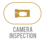 AAP-All American Plumbing, Heating and Air Conditioning-Camera Inspection