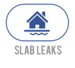 AAP-All American Plumbing, Heating and Air Conditioning-Slab Leaks