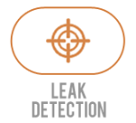 AAP-All American Plumbing, Heating and Air Conditioning-Leak Detection