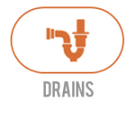 AAP-All American Plumbing, Heating and Air Conditioning-Drains